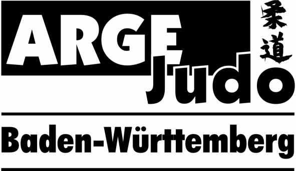 Arbeitsgemeinschaft Judo Baden - Württemberg