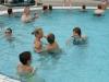 Im Aquatoll, Neckarsulm