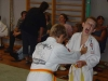 2. Judo-Trainingscamp in Dimbach
