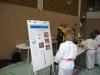 Judo-Safari 2009