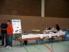 Sporthalle Realschule Heubach