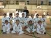 Judo-Safari 2011