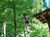 Kletterpark Laichingen