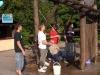 2007_skypark-05