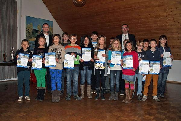 2013-01-11_sportlerehrung_2012_10