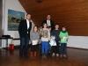 2013-01-11_sportlerehrung_2012_08