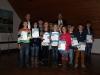 2013-01-11_sportlerehrung_2012_09