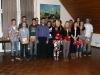 2013-01-11_sportlerehrung_2012_11