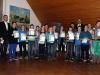 2013-01-11_sportlerehrung_2012_15