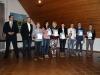 2013-01-11_sportlerehrung_2012_16