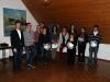 2013-01-11_sportlerehrung_2012_18