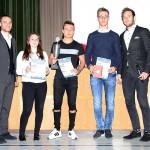 Sportlerehrung_07.01.2018_Heubach_Bild_U21_M_F