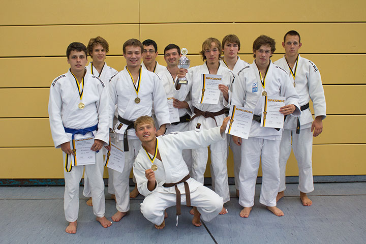 Landesliga_KT3_Fellbach_2011_Bild_21
